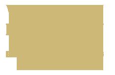 Whisky Foundation Logo