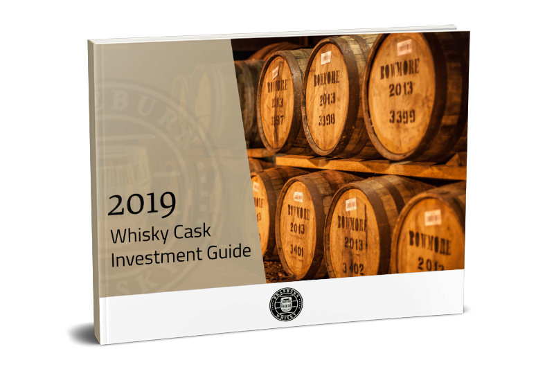 Whisky Investment Guide
