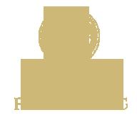 Whisky Republic logo