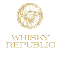 Whisky Republic logo