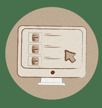 Braeburn_Investment-Platform