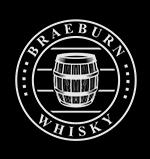 Braeburn-Whisky