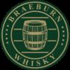 Braeburn Whisky