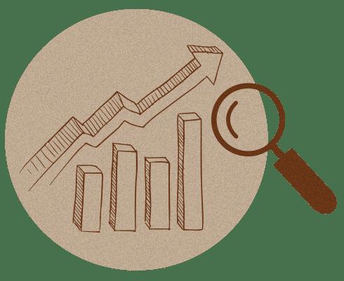 Braeburn_Investment-Platform-img
