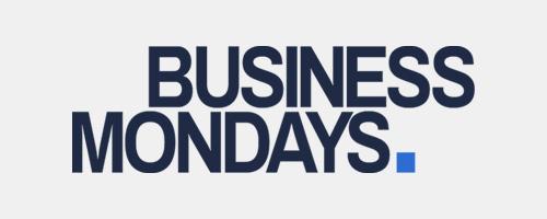 business-mondays-logo