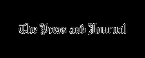 press-journal-logo