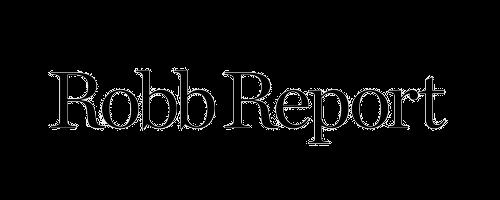 robb-report-logo