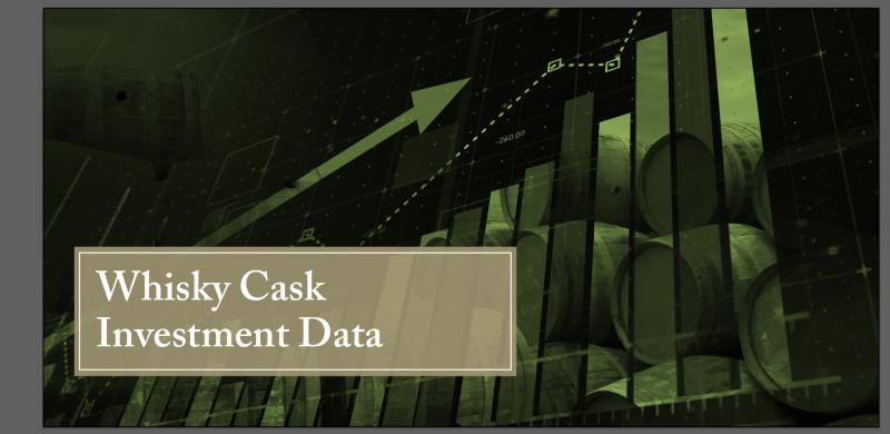 Whisky-cask-investment-data