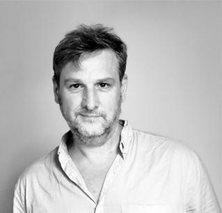 Daniel Campi